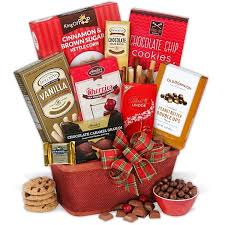 gift baskets free shipping melancong org