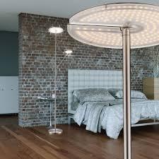 Wohnzimmer Lampen Modern Wohnzimmer Stehlampe Led Home Design Inspiration