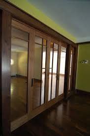 doors natural beauty bifold doors lowes u2014 rebecca albright com