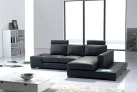 Affordable Modern Sofa Modern Couches For Sale Ezpass Club