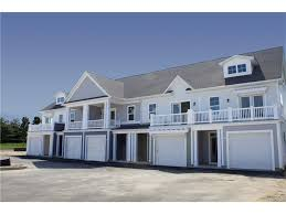 park shore a condos u0026 townhomes for sale rehoboth beach delaware