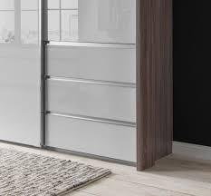 Schlafzimmerschrank Griffe Wohndesign Ehrfürchtiges Fabelhaft Wiemann Schlafzimmer Planung