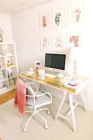Design For Office Desk Lamps Ideas Wonderfull Girls Desk Lamp Ideas U2013 Tiptonedc Com