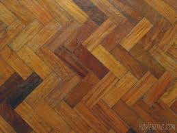 other hardwood wood flooring solid hardwood flooring hardwood