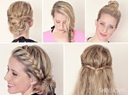 hairstyles when 30 best hairy hairs images on pinterest donating hair hairdos