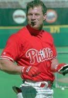 Lenny Dykstra Speaking And Appearance Fee - lenny dykstra speaker contact booking agent for fees appearances