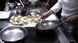 cours de cuisine martin l atelier martin cours de cuisine à