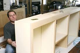 kitchen cabinet shops custom cabinet makers san francisco jose philippines