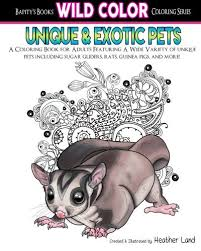 10 coloring books dog lovers chill