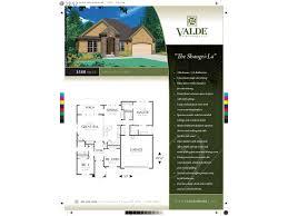 eugene springfield oregon real estate u0026 homes for sale