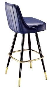 bar stools restaurant 26 best coolest restaurant bar stools images on pinterest bar
