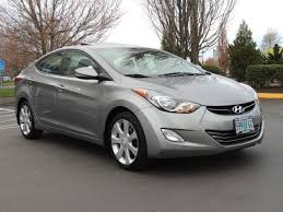 hyundai elantra limited 2012 2012 hyundai elantra limited navigation leather moonroof