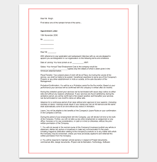 follow up letter letter after interview sample example format