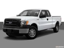 used ford trucks ontario used ford trucks for sale in ontario ca carsforsale com