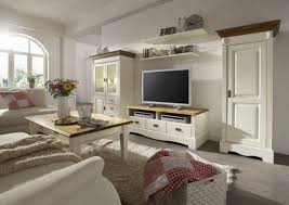 wohnzimmer komplett gã nstig gunstige wohnzimmereinrichtung poipuview