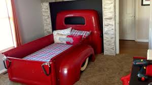 car bedroom best bed car frame ideas perfect for race bedroom car fans