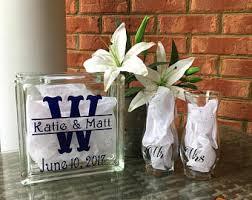 Sand Vases For Wedding Aisle Runners U0026 Décor Etsy