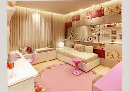 bedroom ideas for young adults young adult bedroom ideas 3 gallery image and wallpaper