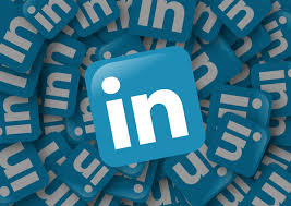 How To Upload A Resume On Linkedin 14 Linkedin Hacks That Will Triple The Size Of Your Network In Two