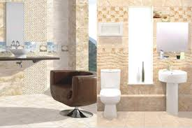 cera exim digital wall tiles floor tiles bathroom tiles