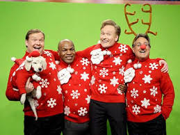139 best ugly xmas sweater party images on pinterest