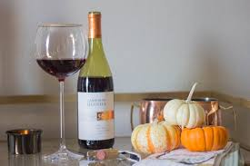 wine pairing for thanksgiving dinner ft cameron hughes wine
