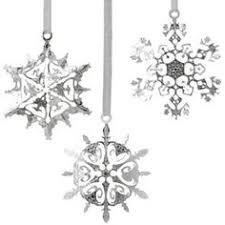 louis c dogwood ornament ornament