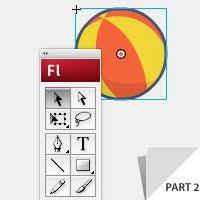 animated resume flash animation tutorial 12 walk cycles animation pinterest