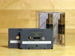 maxell cassette file compact cassette maxell mx 60 jpg wikimedia commons
