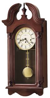 Howard Miller Grandfather Clock Value Amazon Com Howard Miller 620 234 David Wall Clock Home U0026 Kitchen