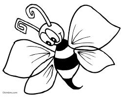 imagenes de mariposas faciles para dibujar dibujos mariposas de colores elegant fondo de mariposas de colores