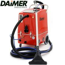 Upholstery Cleaners Machines Daimer Carpet Cleaner Machines