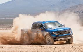 Ford Raptor Truck 2012 - how to get a deal on a ford f 150 raptor the autotempest blog