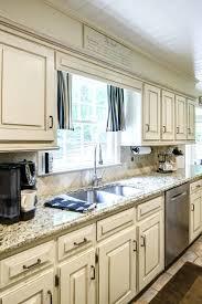 chalk paint ideas kitchen kitchen cabinets kitchen cabinets decorative accessories white