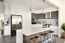 kitchen designer perth brilliant kitchen bathroom renovations dale alcock home