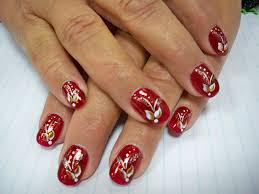 20 best nail art trends for women 2017 best nail arts 2016 2017