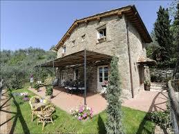 exteriors awesome apartment tuscany bsd farmhouse tuscany rent