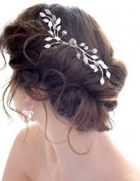 claw hair hairstyles long hair hairstyles messy bun ideas for women hairzstyle com