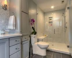 Best Flooring For Basement Bathroom by Best Basement Bathroom Ideas Ideas On Pinterest Flooring