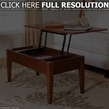 coffee tables small end table expandable center table india