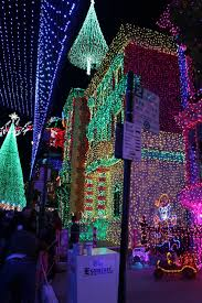 The Dancing Lights Of Christmas by 14 Best The Osborne Family Spectacle Of Dancing Lights Images On