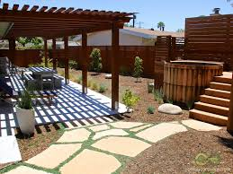 clairemont mesa landscape design ecology artisans