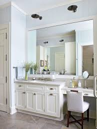 Replacement Globes For Bathroom Light Fixtures by Bathroom Lighting Ideas You Can U0027t Miss 2 Bathroom Lighting Ideas