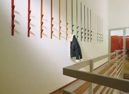 modern coat hooks perfect modern coat hooks the homy design modern coat hooks ideas