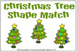 free christmas math worksheets for kids mreichert kids worksheets
