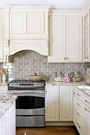 subway kitchen backsplash subway tile backsplash patterns home design ideas
