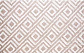 Inexpensive Outdoor Rugs 7 Sources For Inexpensive Outdoor Rugs