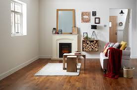 Buying Laminate Flooring Flooring Buying Guide Help U0026 Ideas Diy At B U0026q