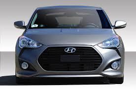 2011 hyundai sonata front bumper hyundai veloster 2011 2017 veloster front bumper front lip