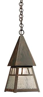 craftsman outdoor pendant light arroyo craftsman dh 6 dartmouth craftsman indoor outdoor pendant